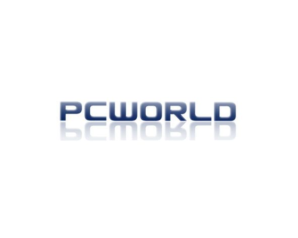 PC World -  Informatique